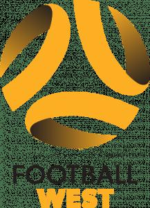 MUM FC Junior soccer