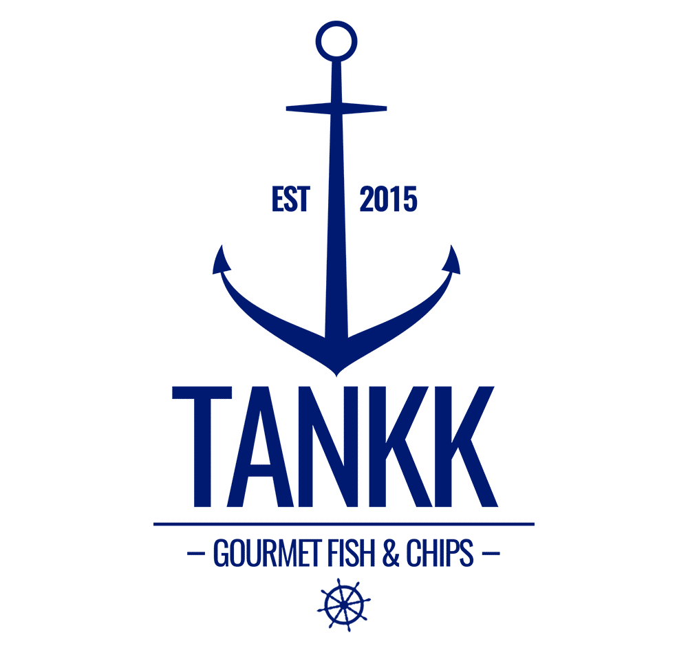 tannk-logo-new