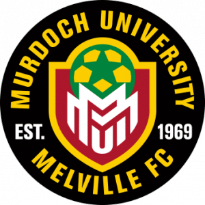 Melville Soccer club