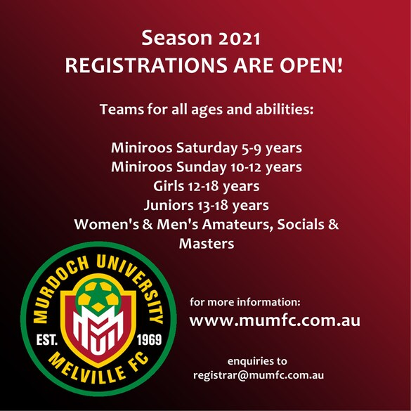 MUMFC-2021_registrations_open_FB-1