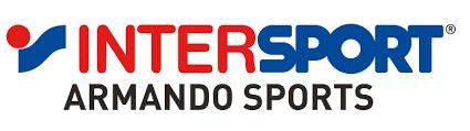 Armando Sports