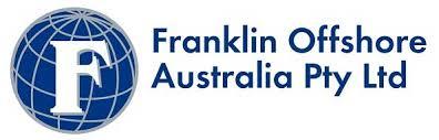 FRANKLIN offshore