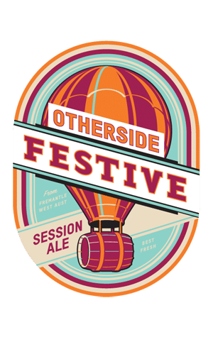 Otherside Brewery
