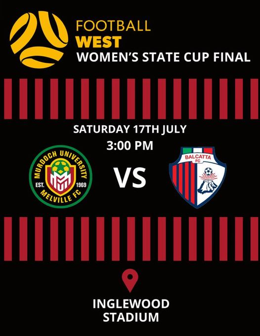 NPLW-State-Cup-2021-Final